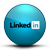 Link with us on LinkedIn